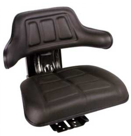 Asiento Tractor Estandar First