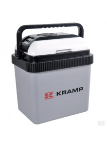 Nevera Portátil Kramp 24L