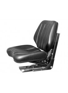 Asiento Tractor Mecanico DS44/1B