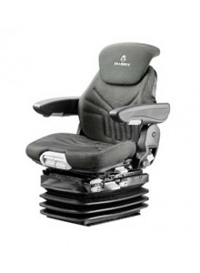 Asiento Tractor Maximo Dynamic Grammer