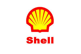 Aceite Shell para tractores